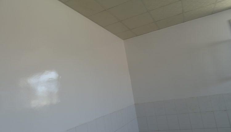 DSC04510